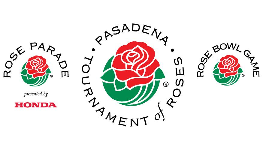 Shop Tournament of Roses