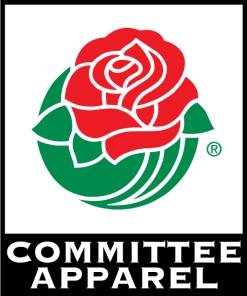 TofR Member Committee Apparel